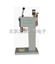 JC21-CY-1氧弹充氧器 充气口氧弹充氧仪器 进气口氧弹充氧器