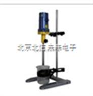HG23-A500-36G高速分散均质机 分散均质仪 数显高速分散均质机