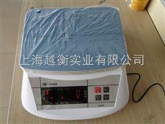 ACS上海计重电子桌秤