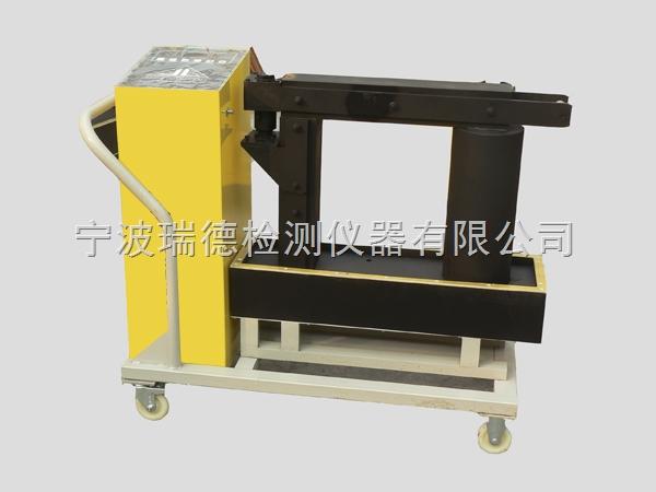ZJY8.0CZJY-8.0C轴承加热器 烟台 山西 深圳 南昌 西安 兰州 厂家热卖 吉林 保定