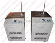 DCW-3010低温循环槽
