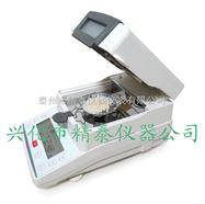 JT-K6大豆水分测定仪,大豆水分检测仪