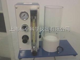 粉末和颗粒流动性测试仪