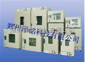DHG-9426A河南/鄭州室溫+10-300℃鼓風干燥箱*
