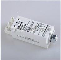 欧司朗电子触发器|CD-7H电子触发器|电子触发器