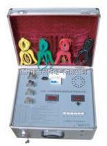 *用的接地线成组直流电阻测试仪