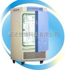 上海一恒光照培养箱MGC-800B