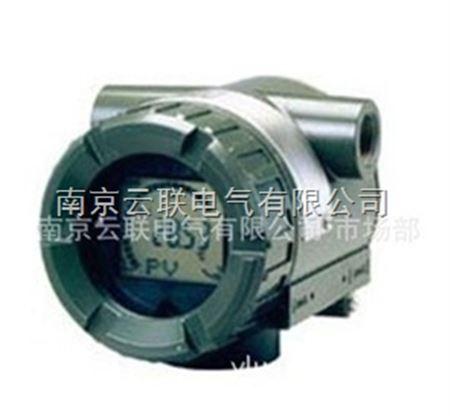 温度变送器 横河yokogawa yta温度变送器 4~20ma信号