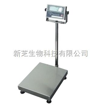 上海恒平防水天平MP30KD