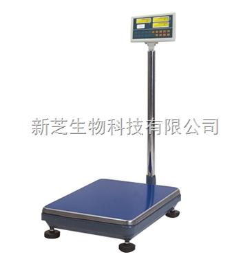 上海恒平计数天平MP60KC-1
