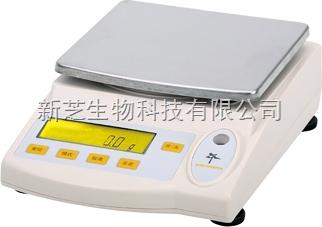 上海恒平天平电子分析天平/电子精密天平/舜宇恒平/电子天平YP2001N