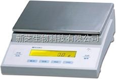 上海恒平天平电子分析天平/电子精密天平/舜宇恒平/电子天平MP61001