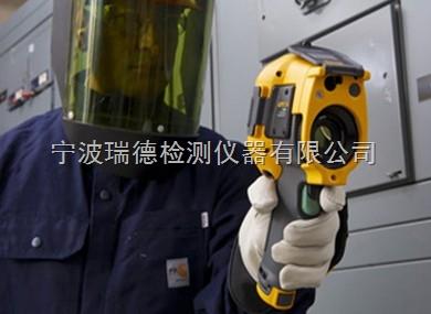 Ti400Ti400红外热像仪 高端热像仪Ti400 中国代理商 价格优惠 原装进口 济南 唐山 北京