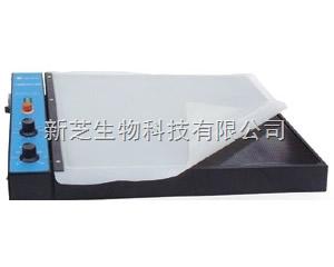 北京六一凝胶真空干燥器WD-9410