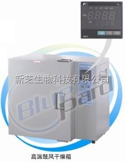 上海一恒高温鼓风干燥箱BPG-9200AH