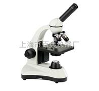 TL790A单目生物显微镜