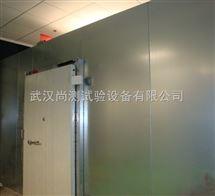 SC/SDR-64A屏蔽室,屏蔽房,武汉屏蔽室,武汉屏蔽房
