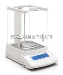 赛多利斯电子天平CPA324S