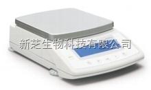 德国赛多利斯天平电子分析天平/万分之一电子天平CPA6202S