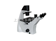 XTL-13倒置生物显微镜