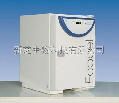 供应德国MMMEcocell 系列烘箱干燥箱烤箱  Ecocell 111 Comfort自然对流舒