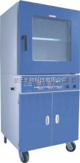 上海一恒真空干燥箱/烘箱/烤箱DZF-6210-三层搁板/厂家直销
