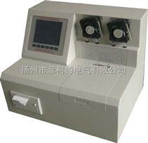 全自动油酸值测定仪,江苏全自动油酸值测定仪厂家