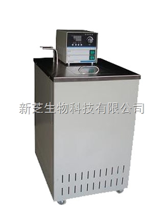 上海博迅低温恒温水槽DC-4015|低温恒温水槽厂家现货促销