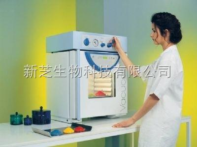 供应德国MMM  Vacucell  系列真空干燥箱Vacucell 111标准型真空干燥箱