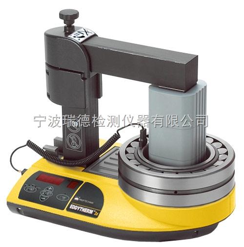 2X型2X型电涡流轴承加热器 中国总代理 德国产 青岛 河北 河南 黑龙江 广州 云南