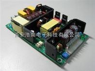CFM150M120,CFM150M24CINCON醫療電源供應器CFM150M系列