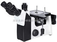 IE200M金相顯微鏡