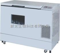 上海一恒HZQ-211落地振荡培养箱【厂家正品】
