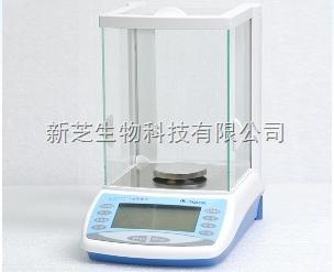 上海精科电子分析天平FA1204B/电磁平衡式天平/电子天平