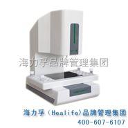 海力孚LT-II血铅检测仪的作用