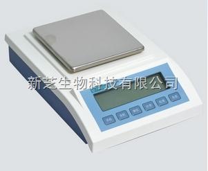 上海精科电子天平YP1201N/应变式电子天平/电子天平/分析天平