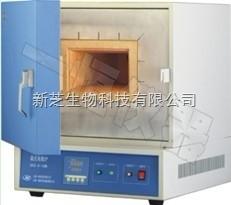 上海一恒SX2-2.5-12N箱式电阻炉【厂家正品】