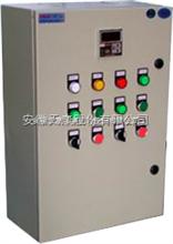 电伴热智能化测控系统