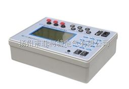ML360三相钳形电力参数向量仪扬州厂家