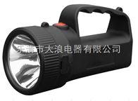 BAD301便携式手提防爆工作灯
