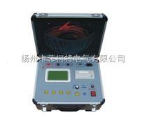 FECT-58水内冷发电机绝缘特性测试仪扬州制造