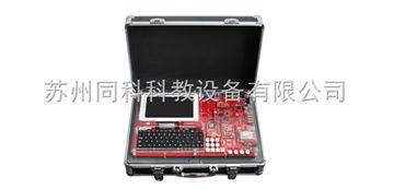 CES-EDU4412教學平臺