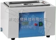 上海一恒BWS-0510恒温水槽与水浴锅(两用)【厂家正品】