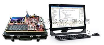 CES-EDU210A教學平臺