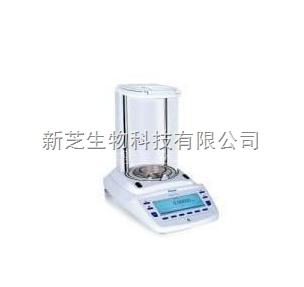 上海精科天美ES系列半微量天平ES 125SM  现货促销