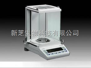 上海精科天美ES系列分析天平ES 320A