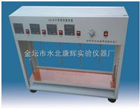 JJ-4四联异步电动搅拌器