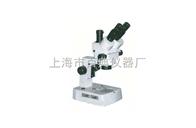 XTZ-C数码连续变倍体视显微镜