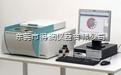 东莞专业德国斯派克光谱仪技术维修服务