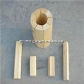 保冷木块,红松木块隔热、保温特点